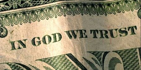 in-god-we-trust-motto