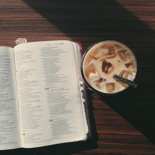 Trendy Christianity