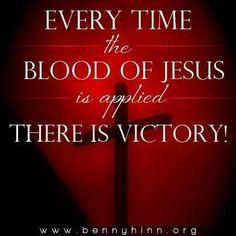 633fa63917d243f219ff007e292e9fac--scripture-quotes-bible-scriptures