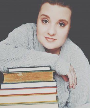 Leah Jordan Meahl